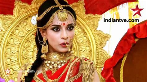 mahabharat film watch online mahabharat star plus 9 april full episode watch free