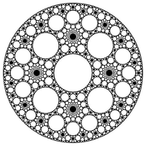 fractal coloring book fractal coloring pages coloring home
