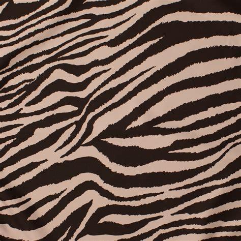 zebra futon cover futon planet zebra zen futon cover