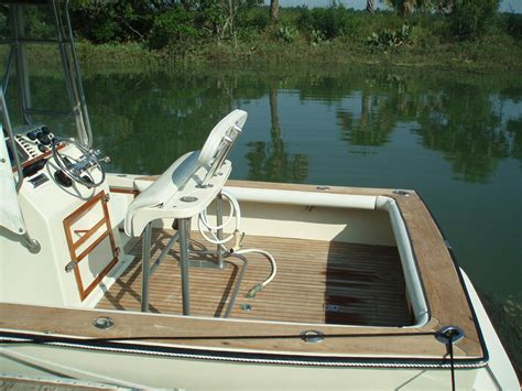 formula boats with diesel engines engine rod replacement cost engine free engine image for