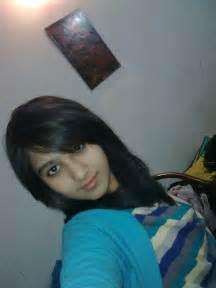 Simple girls of indian and pakistan beautiful photos hampix