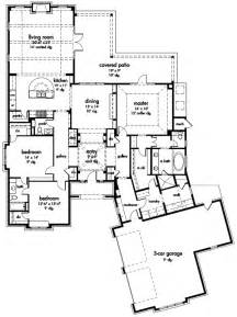 Home Plans With Mudroom by I Like The Mud Room Laundry Craft One Story Floor Plan