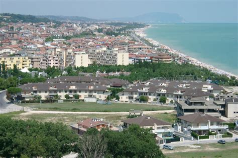 porto sant elpidio porto sant elpidio hotels and accommodation