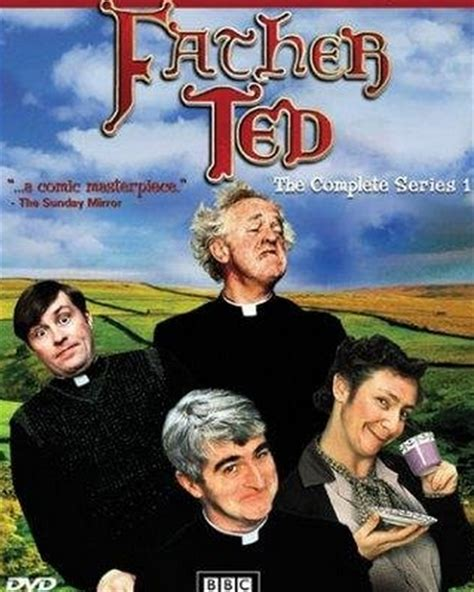 british comedy series the best british comedy series of all time