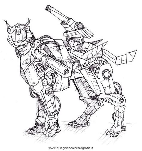 Liger Coloring Pages Coloring Pages Liger Coloring Pages