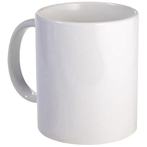 Plain Mug plain white ceramic coffee mugs the coffee table