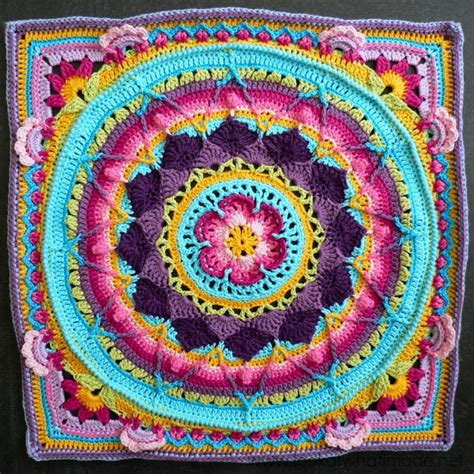 pattern universe sophie s universe cal 2015 lookatwhatimade projects to