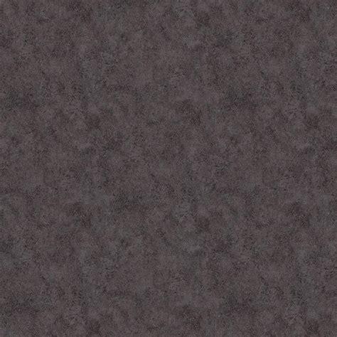 pattern bargaining meaning shop wilsonart high definition 48 in x 96 in deepstar