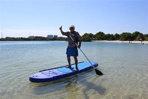 best sup board new fishing sit on top comfort kayak that also