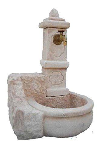 fontane da terrazzo vendita fontane esterno fontane da giardino fontane da esterno e