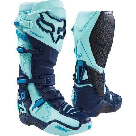 blue motorbike boots les 100 meilleures images 224 propos de racing sur