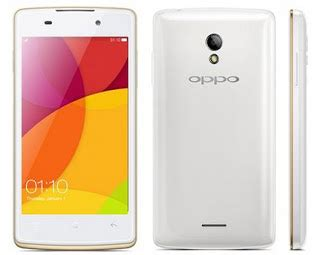 tutorial flash oppo joy download click tutorial flash update oppo joy plus r1011