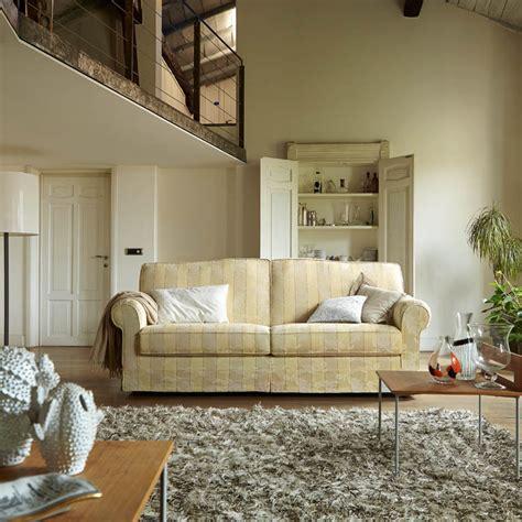 poltrone e sofa letto matrimoniale divani etnici prezzi