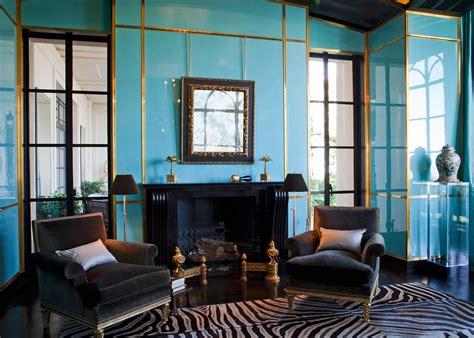 brian  mccarthy    designers luxe interiors