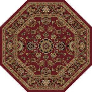Area Rugs Kmart Stain Resistant Area Rug Kmart Stain Resistant Pile Rug
