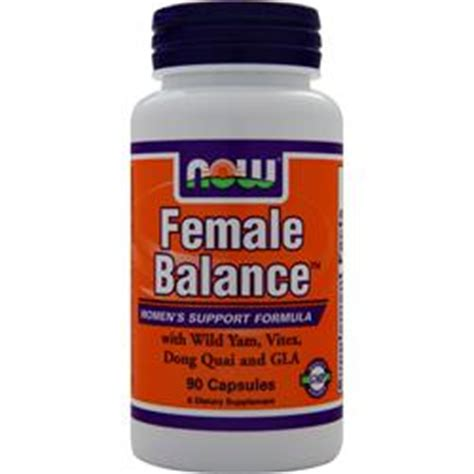 Sale Cap Womancaps Bpom Supplement now balance on sale at allstarhealth