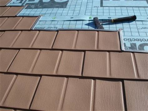 metal roof  shingles roof cost estimator calculate