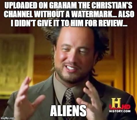 Graham Meme - every saturday imgflip