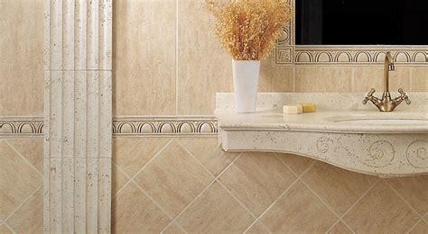 bathroom tiles wholesale tiles stunning 2017 discount wall tiles bathroom cheap