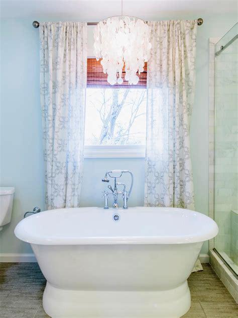 entrancing 70 hgtv small bathroom decorating ideas design stone exterior arches and entrance on pinterest arafen