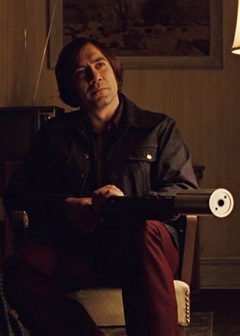 film streaming no country for old man no country for old men chigurh one of my all time