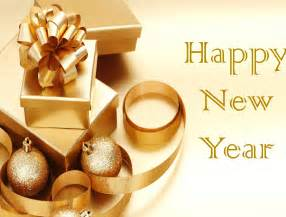 happy new year wishes archives happy new year 2017 happy new year wishes messages quotes sms