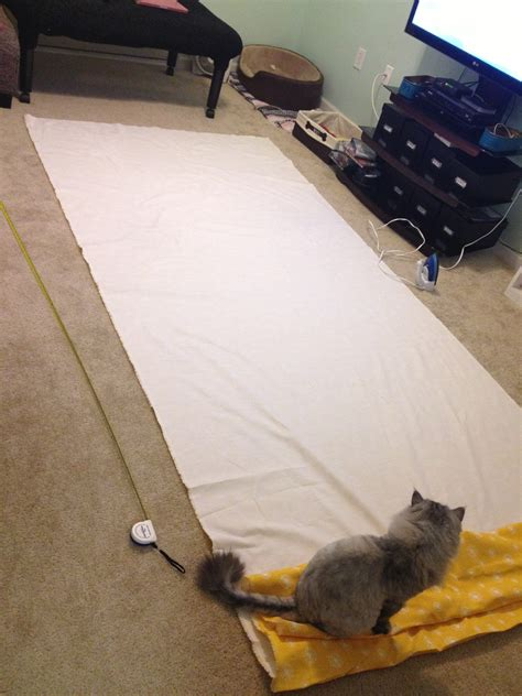 how to sew grommet curtains with lining no sew fully lined grommeted window curtain panels