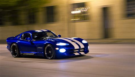 unforgettable cars    pt   pics    waste  time