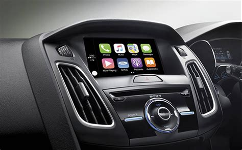 ford sync update ford sync updates autos post