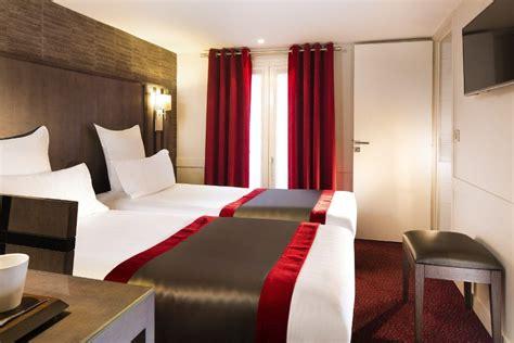 Ordinaire Chambre D Hotel Pour 5 Personnes #1: Hotel-Mondial-Paris-Chambre-Double-Confort-505-G-870x580.jpg