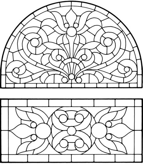coloring book for windows 604 best images about coloring pages on