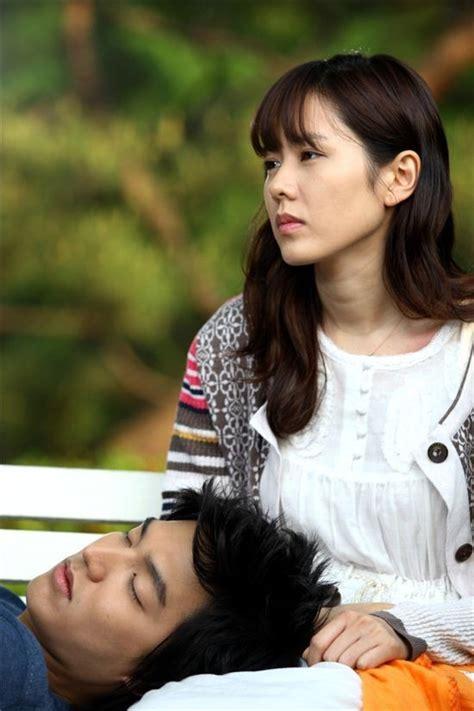 film drama korea personal taste 103 best korean dramas images on pinterest drama korea