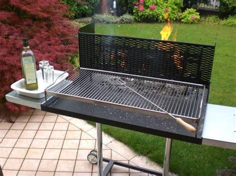 barbecue da terrazza come costruire un barbecue arredo giardino