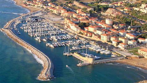 porto di san vincenzo castagneto carducci e bolgheri li turismo e ormeggi