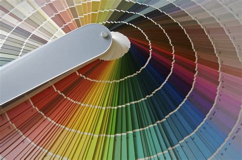 how does color affect mood how does color affect mood color psychology does it