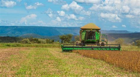 Anti Gores Garskin Carbon Mini 4 7 9 Inch Transparant Hifi 906159 arid greenhouse innovative farm tech equipment supplier