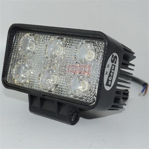 12 Volt Led Work Lights Promotion Shop For Promotional 12 12v Lights