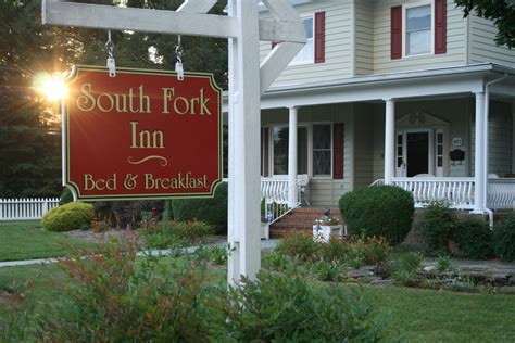 abingdon va bed and breakfast bed and breakfast va the best 28 images of bed and