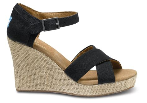 Takes Toms by 53 Gift Ideas To Encourage Healthy Living Take