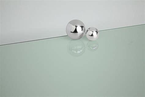 pomelli paghe kipp pomelli a sfera