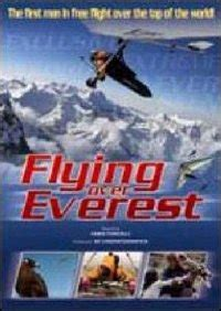 film everest vicenza flying over everest mymovies it