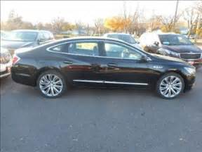 Buick Sioux Falls Buick Lacrosse For Sale Sioux Falls Sd Carsforsale