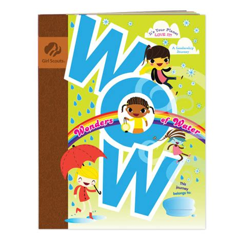 wow what a trip my journey to meet my family how to explain to your child a new baby is on the way books wow wonders of water brownie journey book