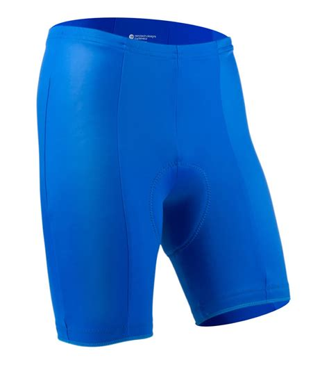 mens lightweight cycling men s pro bike shorts for cycling comfort and bicycle riding