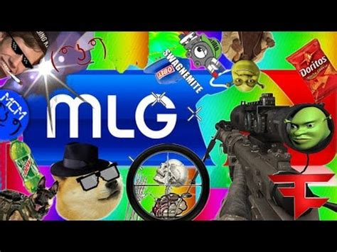 Mlg Memes - best mlg compilation youtube