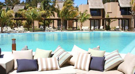 veranda pointe aux biches hotel spa veranda pointe aux biches hotel mauritius goldwing travel