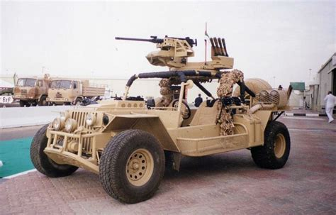 desert military jeep 3818 best colonial army images on pinterest military