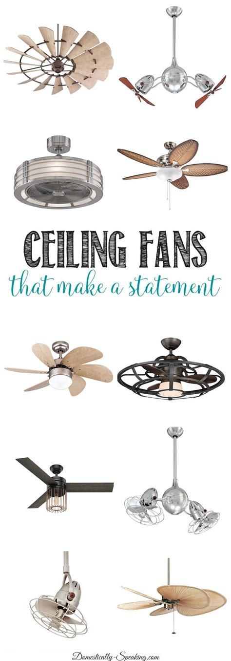 statement ceiling fans best 25 victorian ceiling fans ideas on pinterest