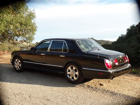 bentley door door price bentley 4 door price