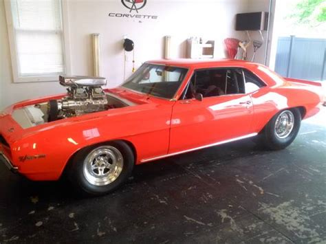 1967 1969 camaros for sale pro 1967 69 camaros for sale autos post